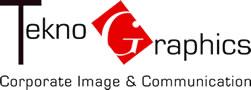 Teknographics Logo